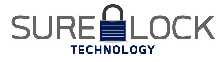 logo - SureLock Technology