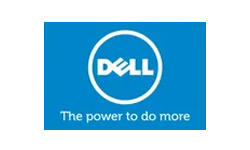 DELL - SureLock Technology