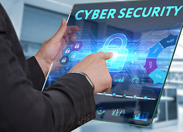 Cyber Security Services - SureLock Technology