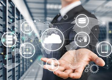 Managed Services - SureLock Technology