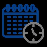 schedule - SureLock Technology