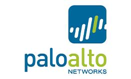 polalto-new